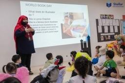 World-Book-Day-2021-007