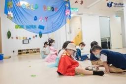 World-Book-Day-2021-073