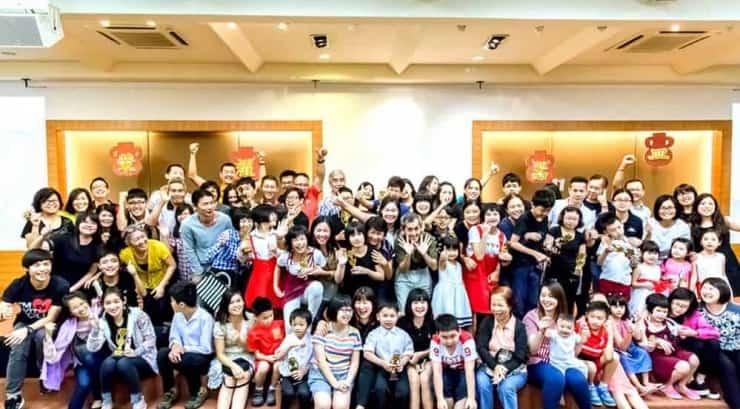 What is Autism | Stellar International School