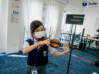 violin-1