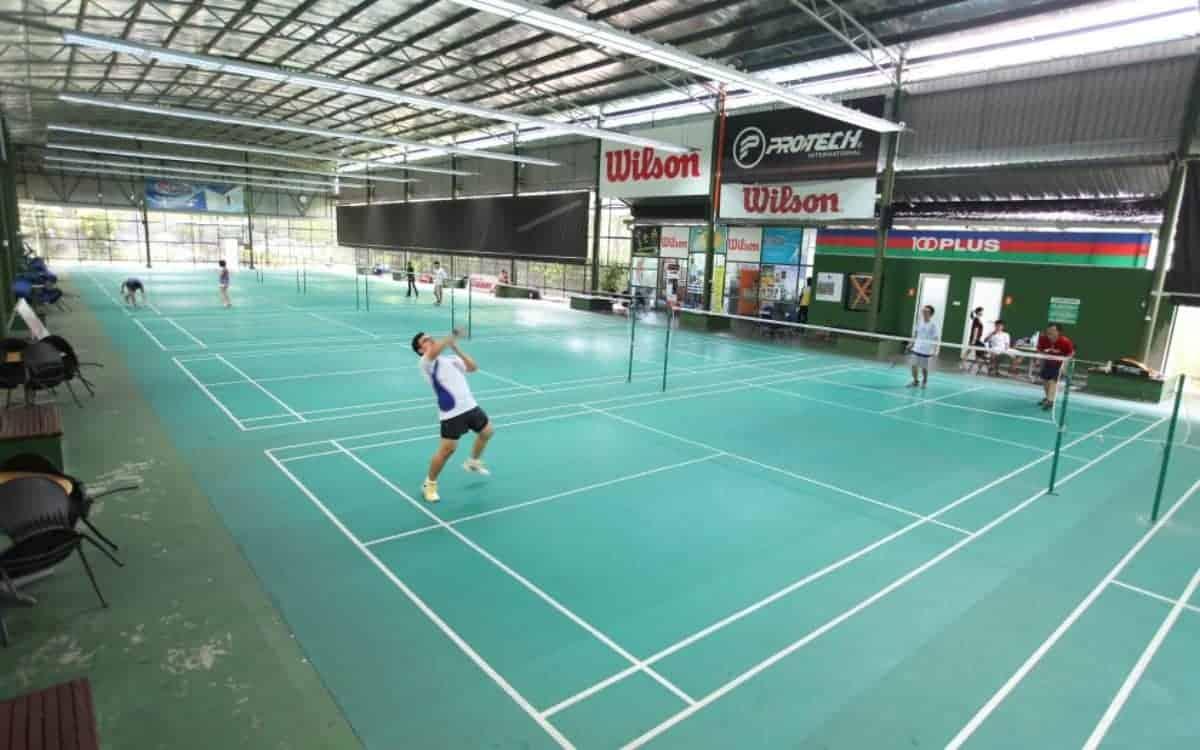 xpark-badminton