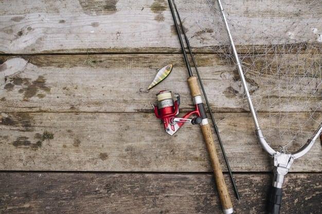 xpark-fishing