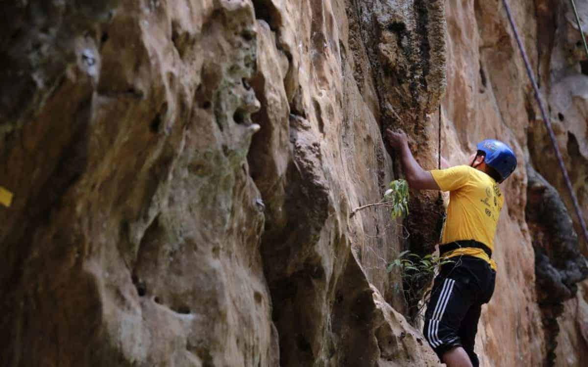 xpark-wallclimbing